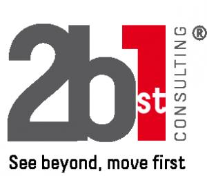 2b1st