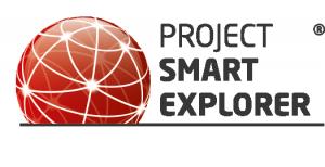 Project Smart Explorer Database