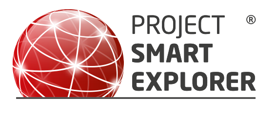 Project Smart Explorer Database