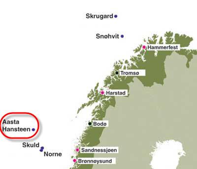 Statoil_Aasta_Hansteen_gas_field