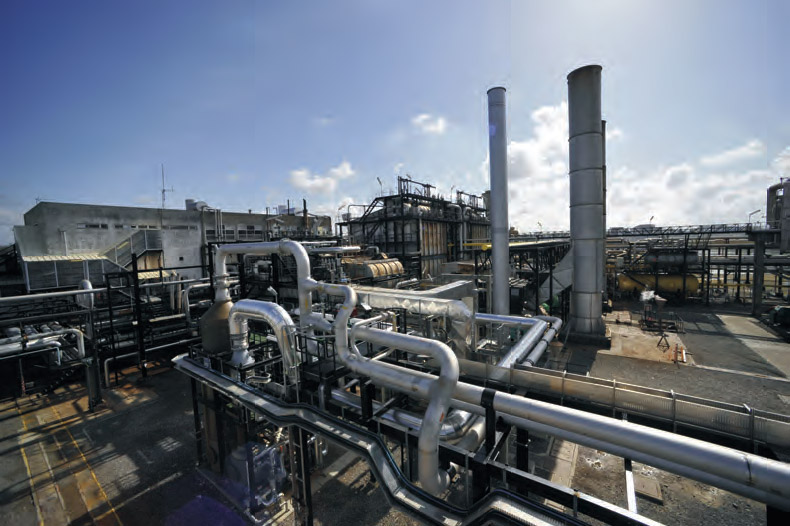 Total_CCS_CO2-Capture-and-Sequestration