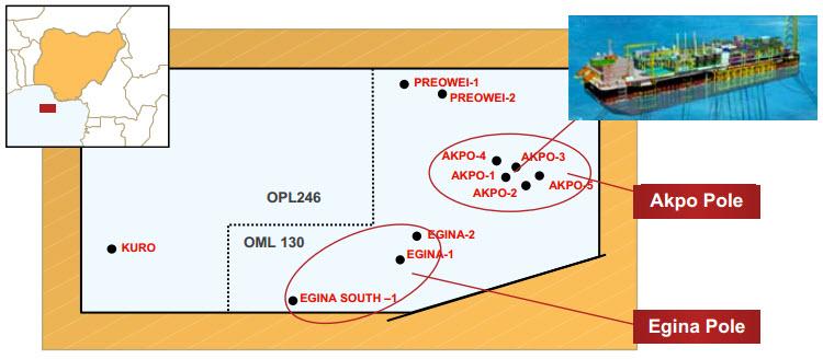 Total_CNOOC_NNPC_Egina_FPSO_Nigeria_OML130_Map