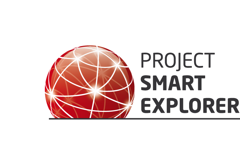 2B1st_Project_Smart_Explorer_Sales_Pursuit_Tool