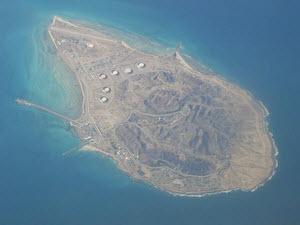 Adma-Opco_Zirku_island_Central-processing_Facilities