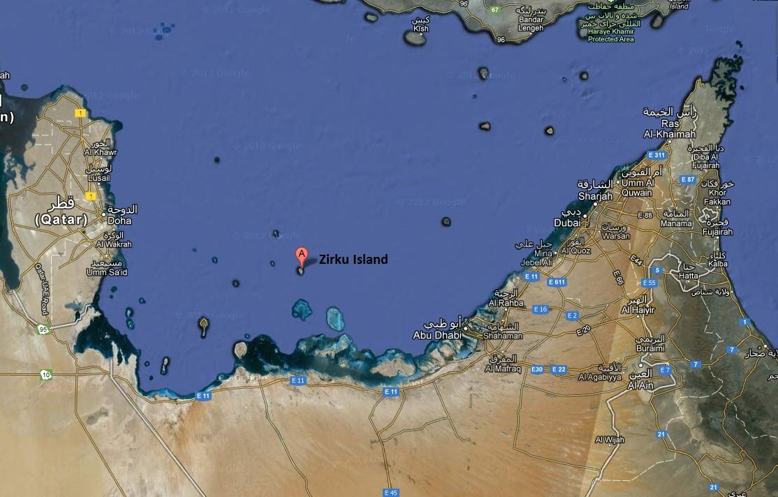 Adma_Opco_Zirku_Island_Map