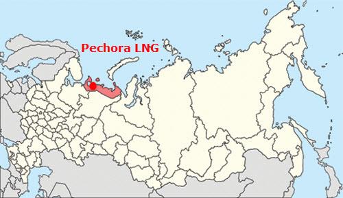 Alltech_Pechora_LNG_Indiga_map