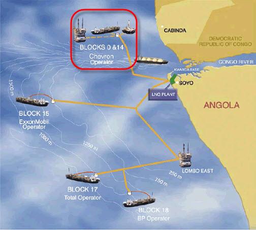 Chevron_Angola_Mafumeira_Sul_Map