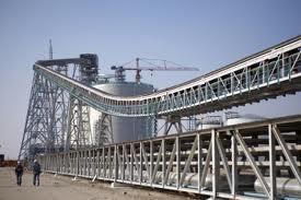 Maaden-Phosphates_City_mining