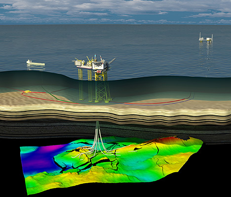 Statoil_Daewoo-Aker-Solutions_Dagny_Topsides_Contract