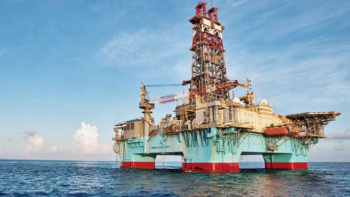 BP_KBR_20KTM_Deepwater_Drilling_Project_Management