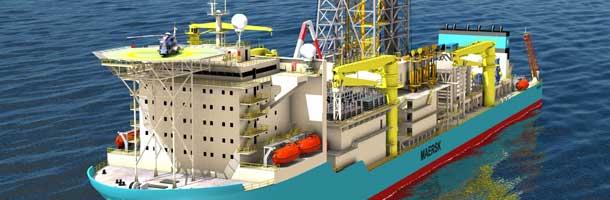 BP_Maersk_20KTM_Drillship_Partnership
