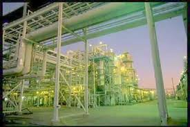 Dow-Texas-Operations-in-Freeport