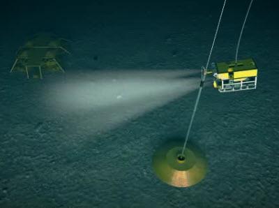 ExxonMobil-Chevron-Statoil-Wintershall_Badger-Explorer_Driiling_Technology