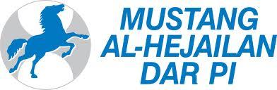 Mustang_Al-Hejailan_DAR_PI_Saudi_Aramco_GES+_contract1