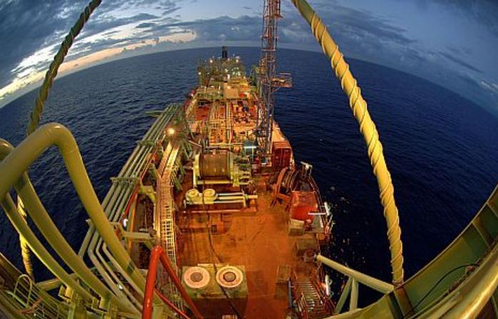 Petrobras_SBM_FPSO_Santos-Basin