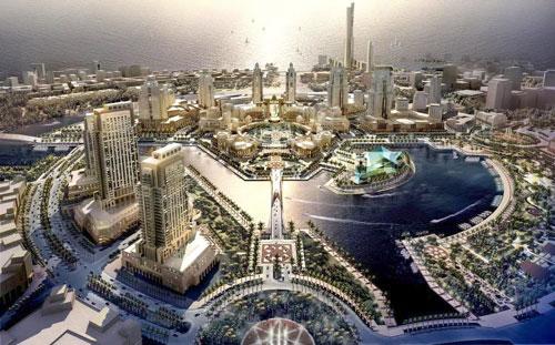 Saudi_Arabia_Jizan_Economic_City