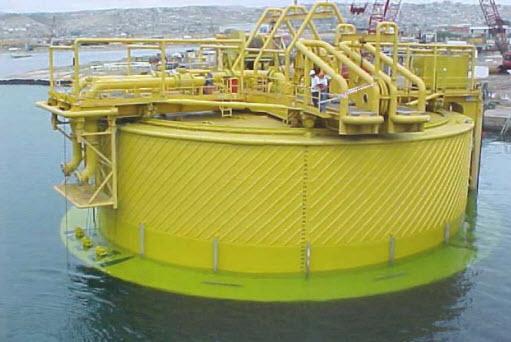 Tullow_Ghana_TEN_Oil-Offloading-Buoy_Typical