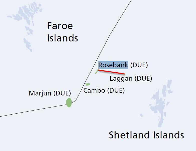 Chevron_Rosebank_Map