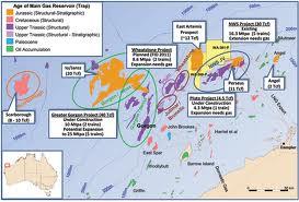 Exxon_BHP_Scarborough-FLNG-gas-field