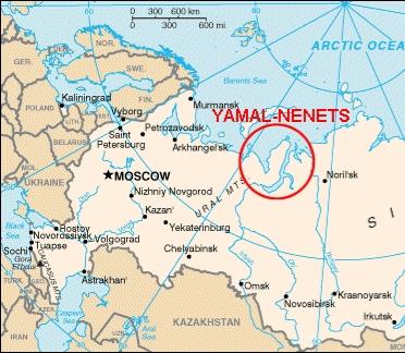 Novatek-Total_Yamal_Peninsula