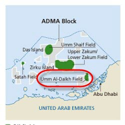ZADCO_Umm_Al-Dalkh_Abu-Dhabi_map