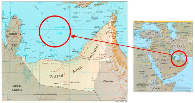 Zadko_Upper_Zakum_Map