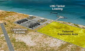 Anadarko_Mozambique_LNG_Onshore_Plan