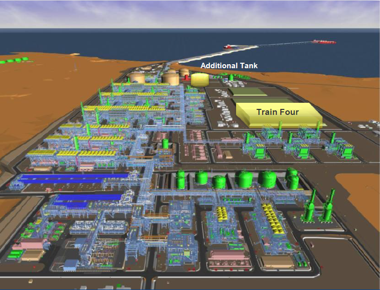 Chevron_Gorgon_Expansion_LNG_Train-4