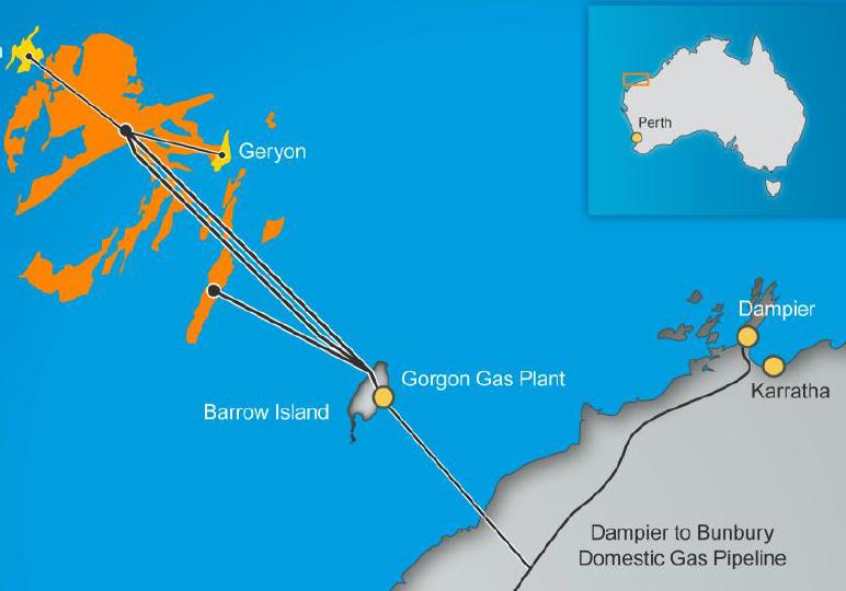 Chevron_Gorgon_Expansion_LNG_Train-4_Map