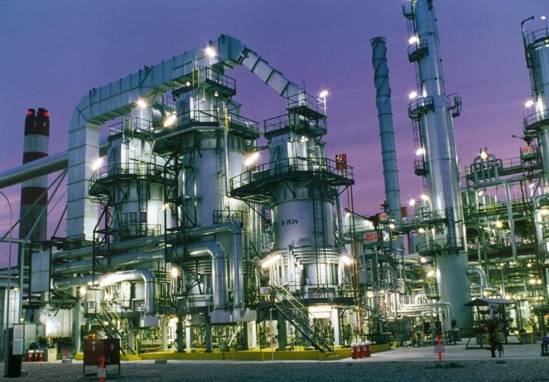 NPCC_Nigeria_refinery
