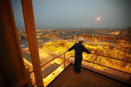 Saudi-Aramco_Jizan_Refinery