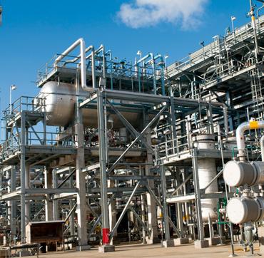Total_Antwerp_Petrochemical_Cracker_Project