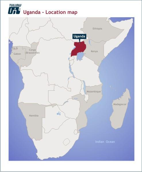 Total_Uganda_Kingfisher_map