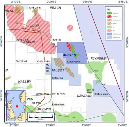 GDF-Suez_Austen_map