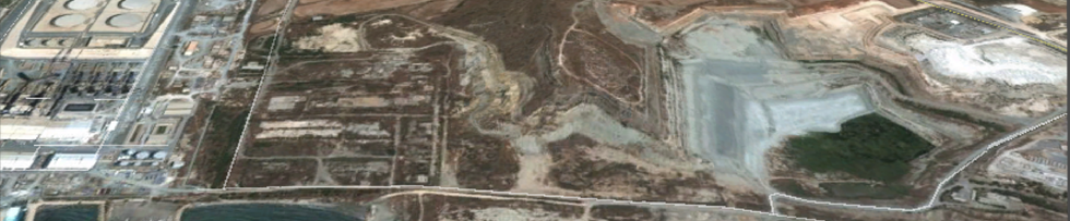 Noble_Cyprus-LNG_Project_Vassilikos_site