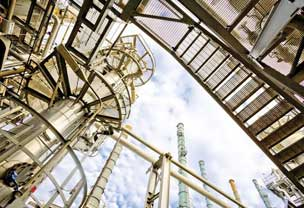 Oman_ORPIC_Sohar_Refinery_Expansion_Project