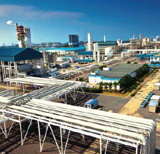 Petronas_Pengerang_LNG-Terminal_Project