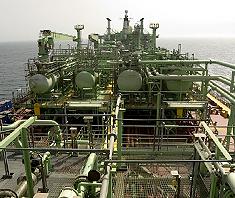 Tullow_Mauritania_Banda_Gas-to-Power_Project