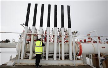 Axpo-Statoil-E.ON_TAP_Project