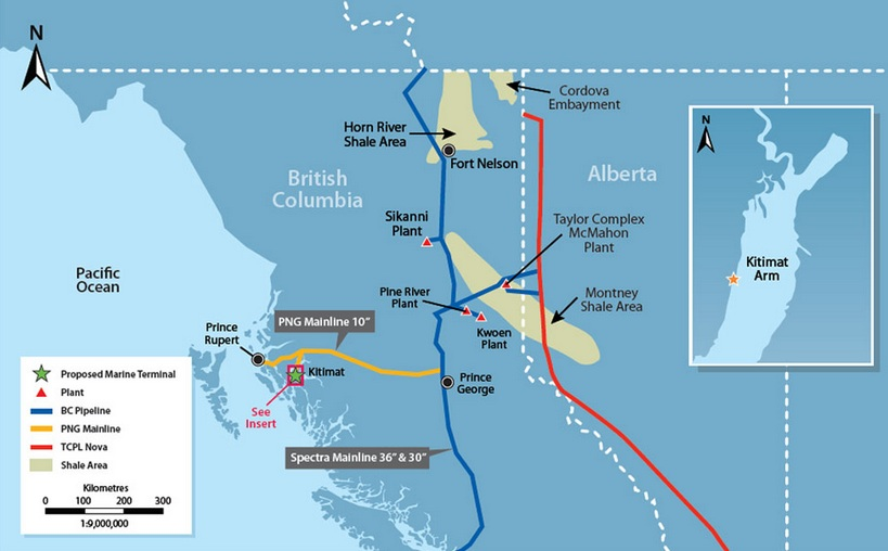 Canada_West_Coast_LNG_Projects