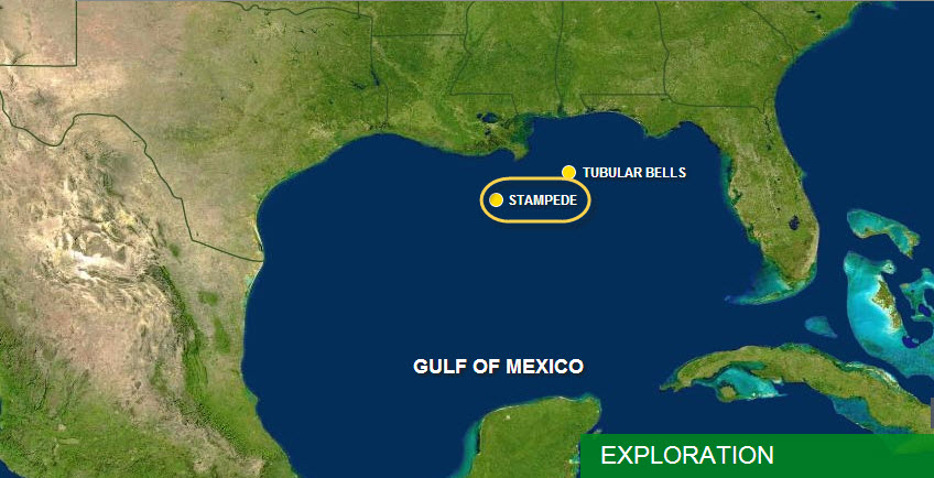 Hess-BHP-Chevron-CNOOC-Statoil_Stampede_TLP_Gulf-of-Mexico_Map