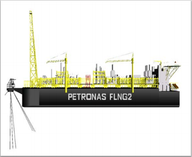 Toyo_Modec_CB&I_IHI_Petronas_FLNG-2