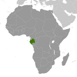 Cameroon_Congo_Equatorial-Guinea_Gabon_Projects_Map