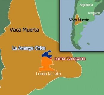 Chevron_YPF_Vaca_Muerta_Map