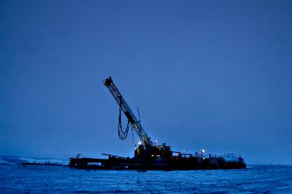 EnCana_PetroChina-Duvernay_Shale_Gas