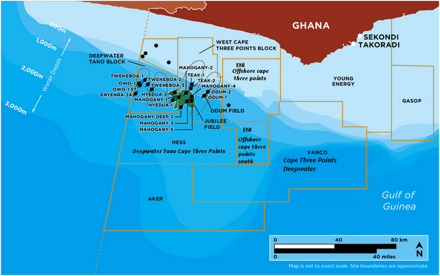 Ghana_Offshore_Exploration_Map