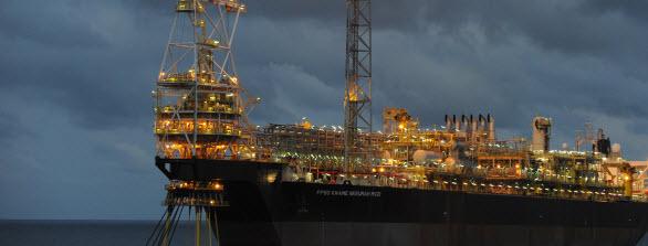 Ghana_Offshore_Local_Content_Regulation