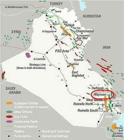 Iraq_Projects_Map
