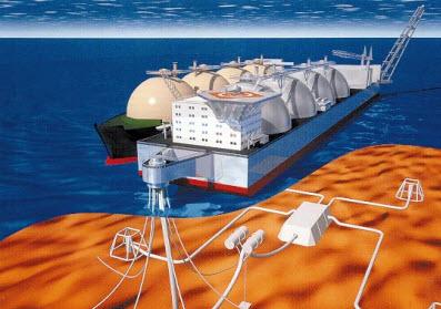 JGC_Samsung_Floating_LNG_Project