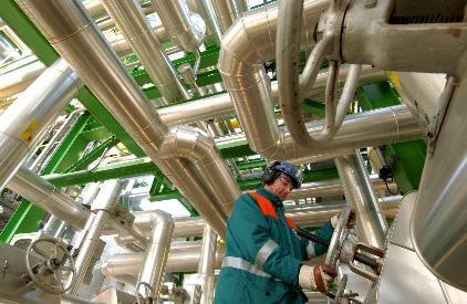 Petrobras_Toyo-Setal_Comperj_Hydrogen_Production_Project